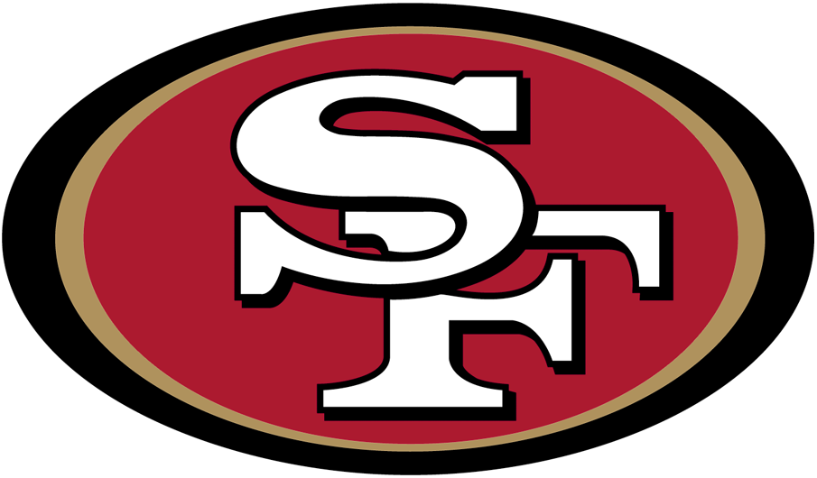 San-Francisco-49ers.jpg