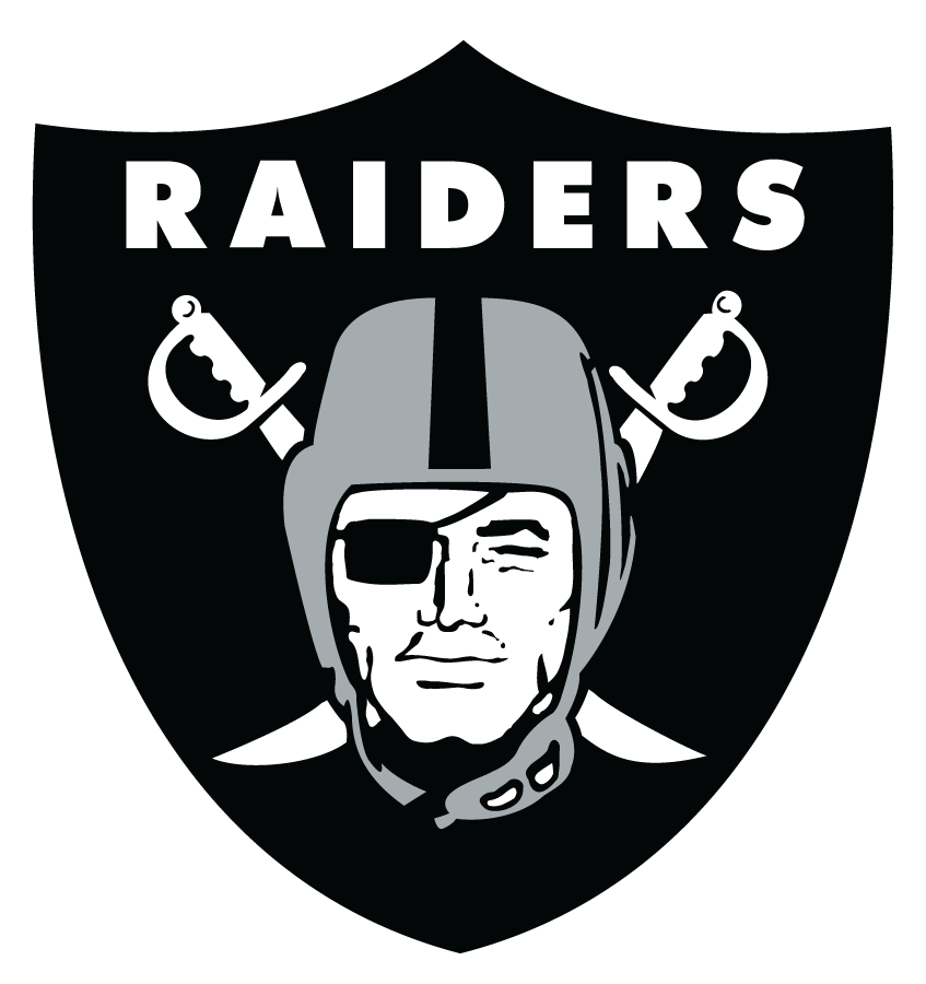 Oakland-Raiders.png