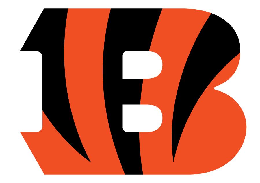 Cincinnati-Bengals.png
