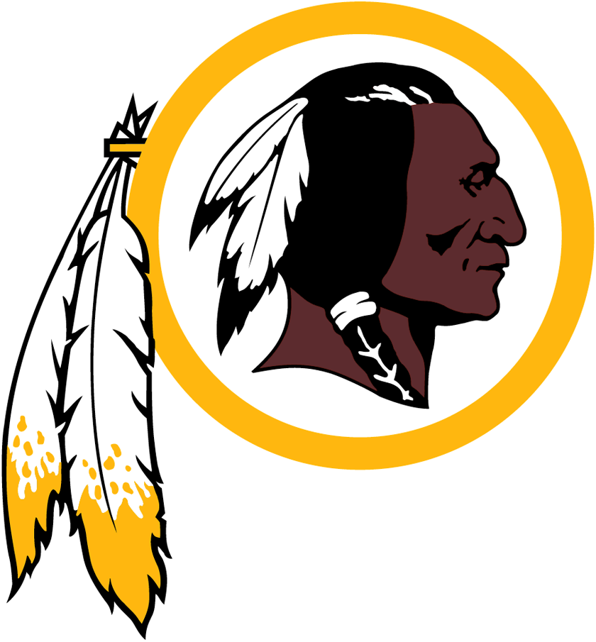 Washington-Redskins.png