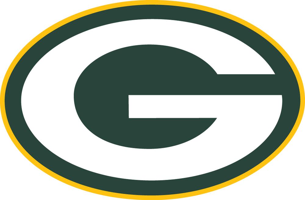 Green-Bay-Packers.jpg