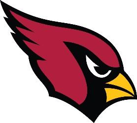Arizona-Cardinals.jpg