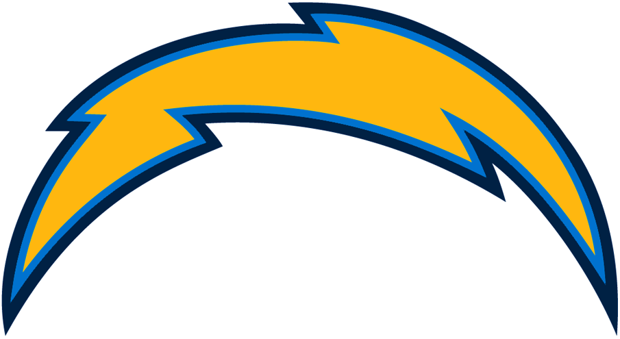 Los-Angeles-Chargers.png