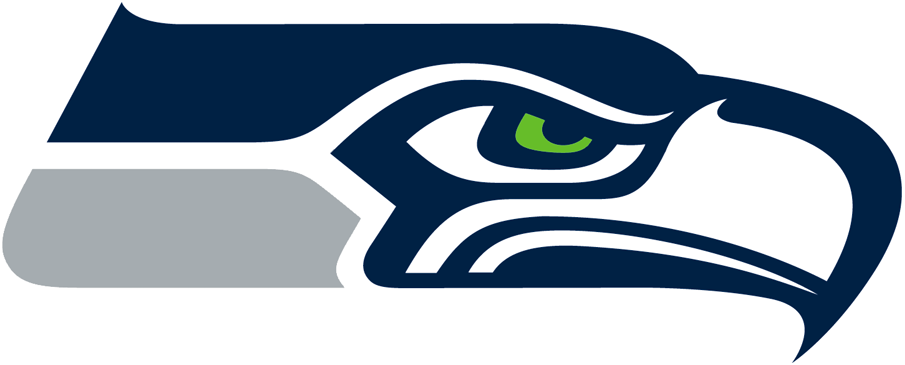 Seattle-Seahawks.png