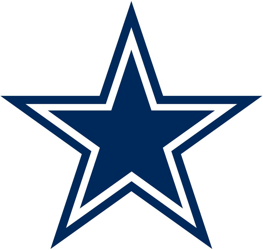 Dallas-Cowboys.png