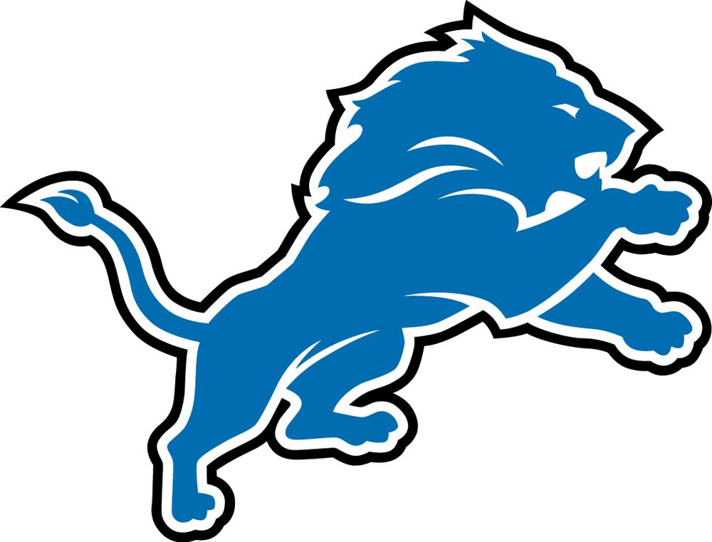 Detroit-Lions.png