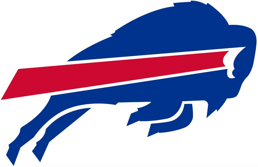 Buffalo-Bills.png