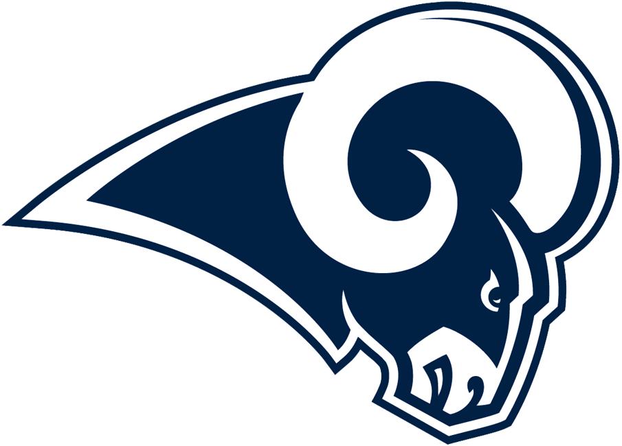 Los-Angeles-Rams.png
