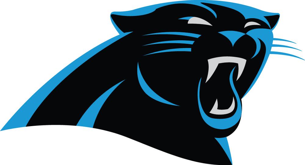 Carolina-Panthers.png