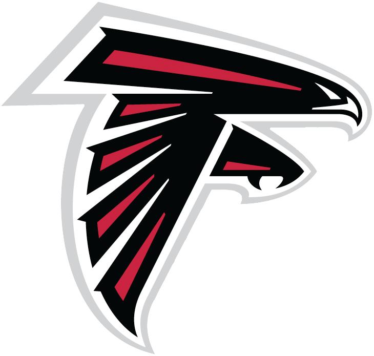 Atlanta-Falcons.png