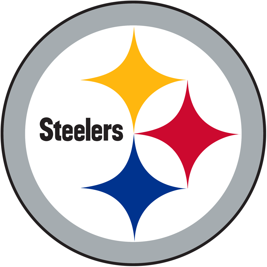 Pittsburgh-Steelers.png