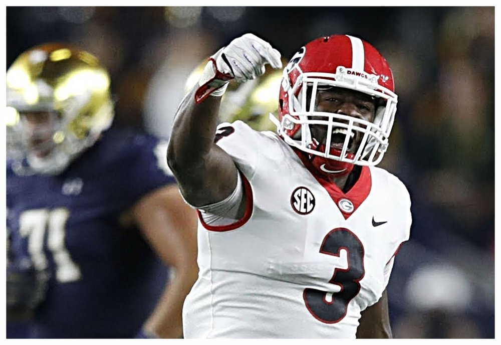 Roquan-Smith-Rankings.jpg