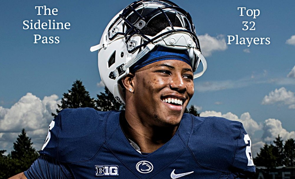 Saquon-Barkley-Top32.jpg