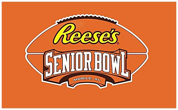 Senior-Bowl.jpg