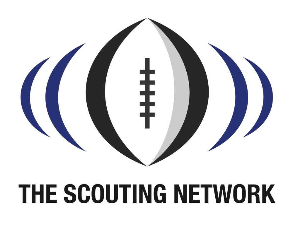 The Scouting Network Logo.JPG
