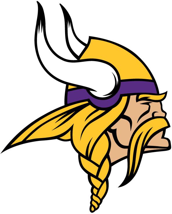 Minnesota-Vikings.jpg