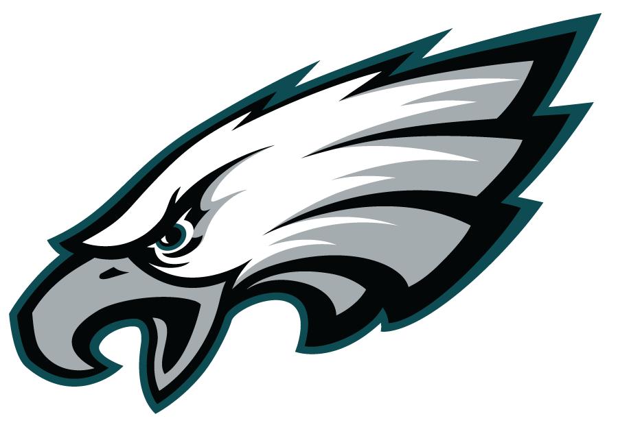 Philadelphia-Eagles.png