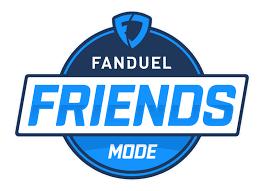 Friends-Mode.png