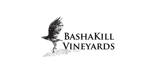 Image result for bashakill vineyards