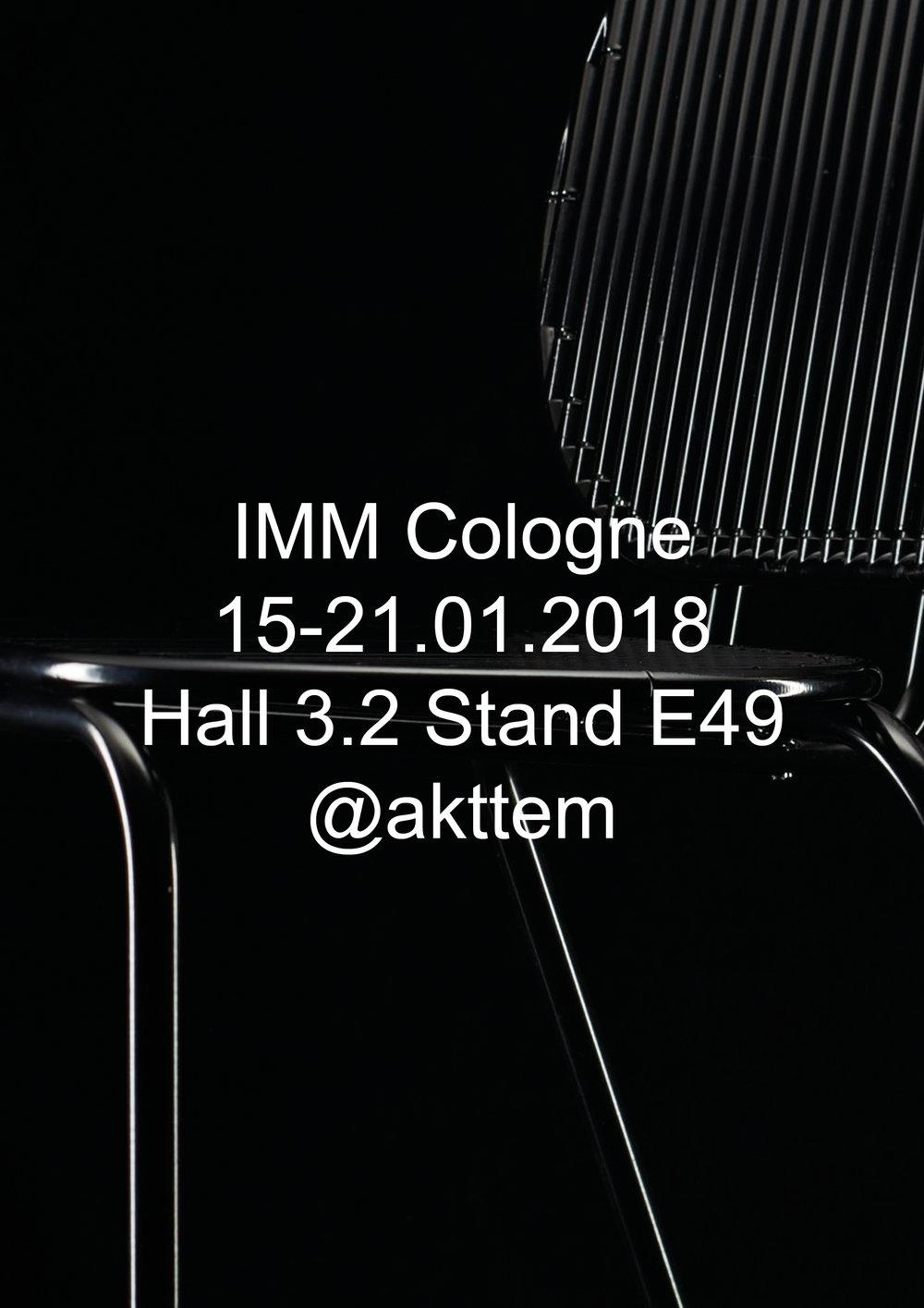 AKTTEM-IMM-Einladung-2.jpg