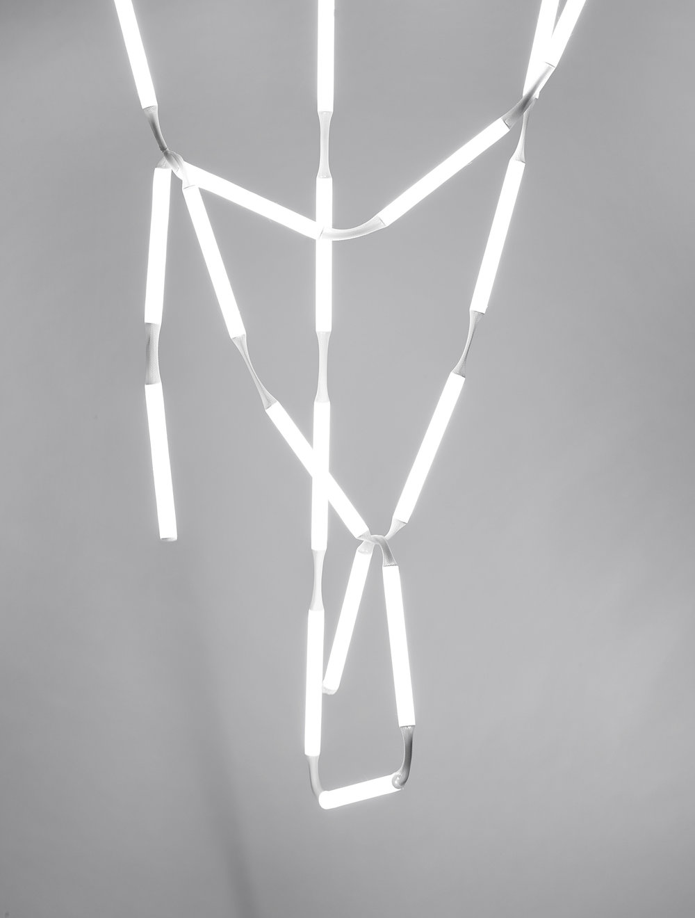 AKTTEM-Rope-Light-Chandelier.jpg