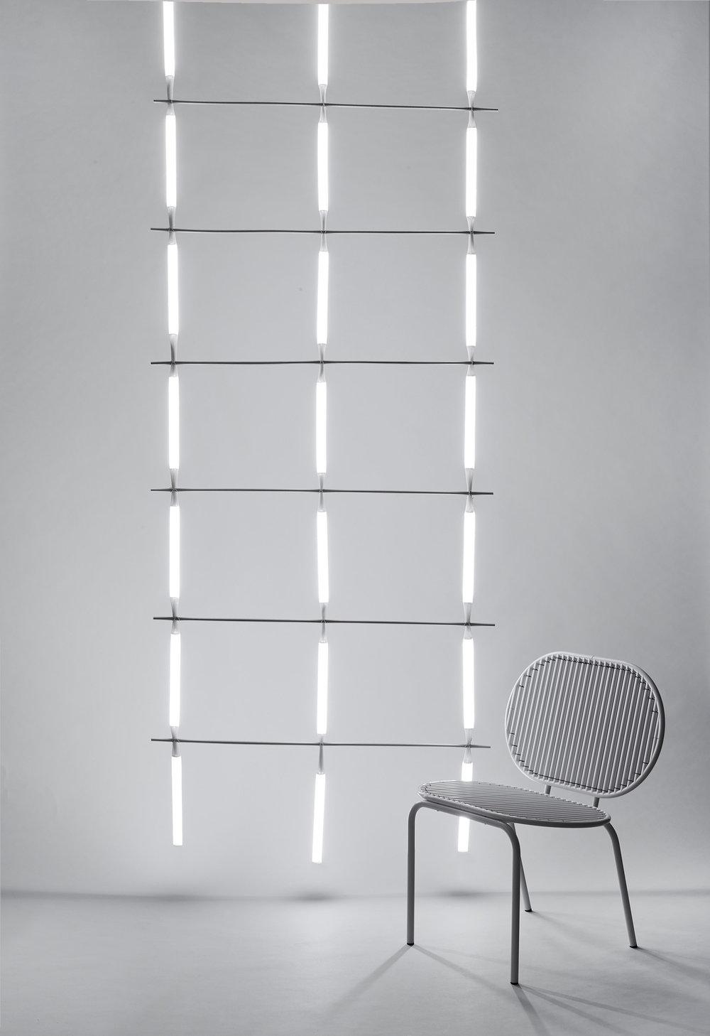 AKTTEM-Light-Curtain-Variante-1-small.jpg