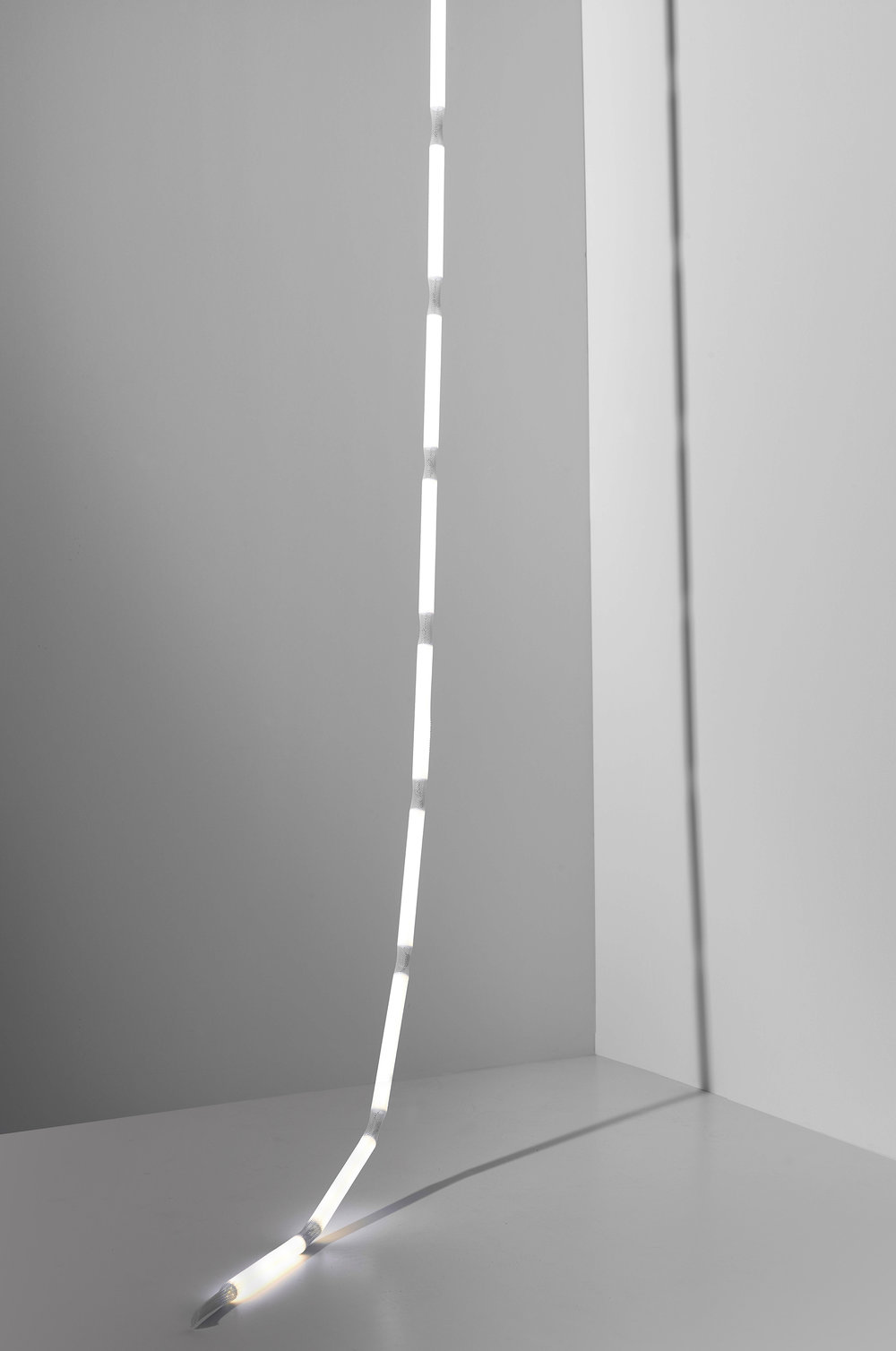 AKTTEM-Rope-Light-small.jpg