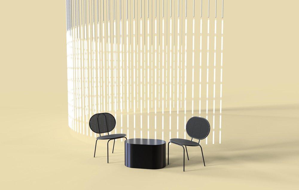 AKTTEM-Light-Curtain-Circle.jpg