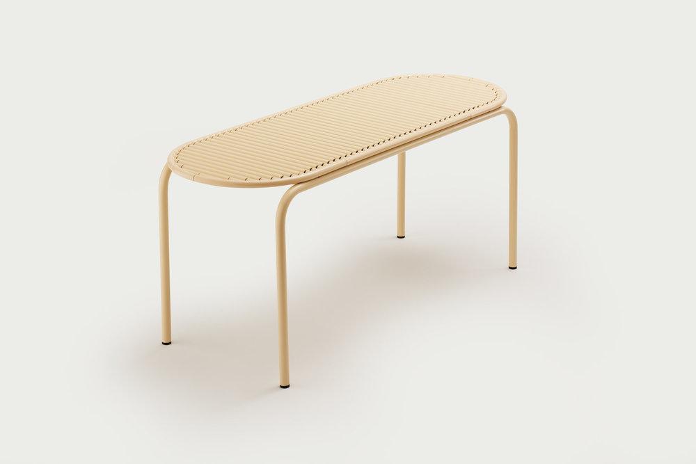 AKTTEM-Roll-Collection-Bench-beige.jpeg