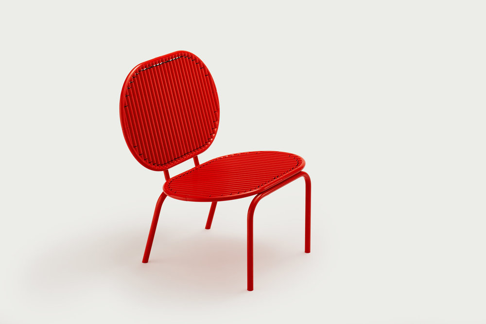 AKTTEM-Roll-Collection-Lounge-Chair.jpg