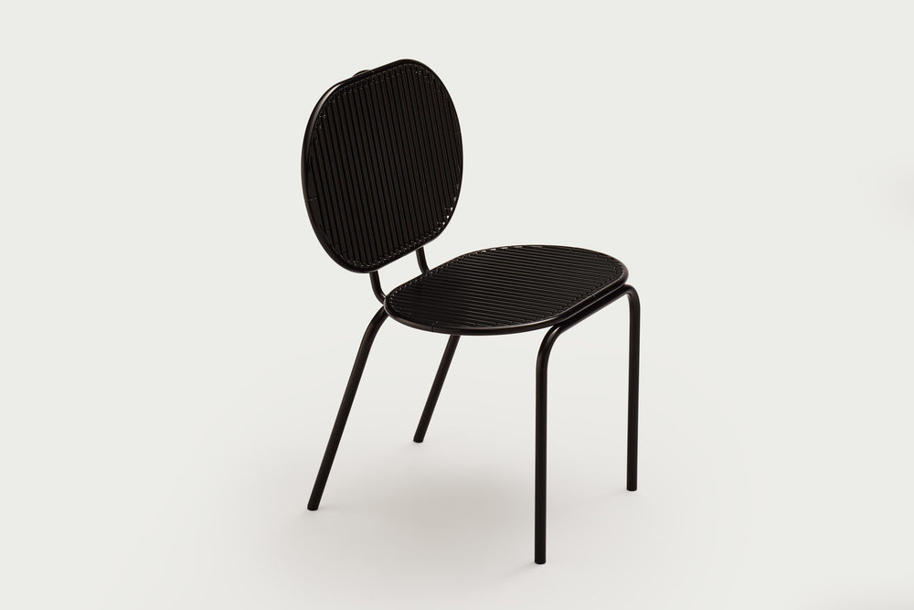 AKTTEM-Roll-Collection-Chair-black.jpeg