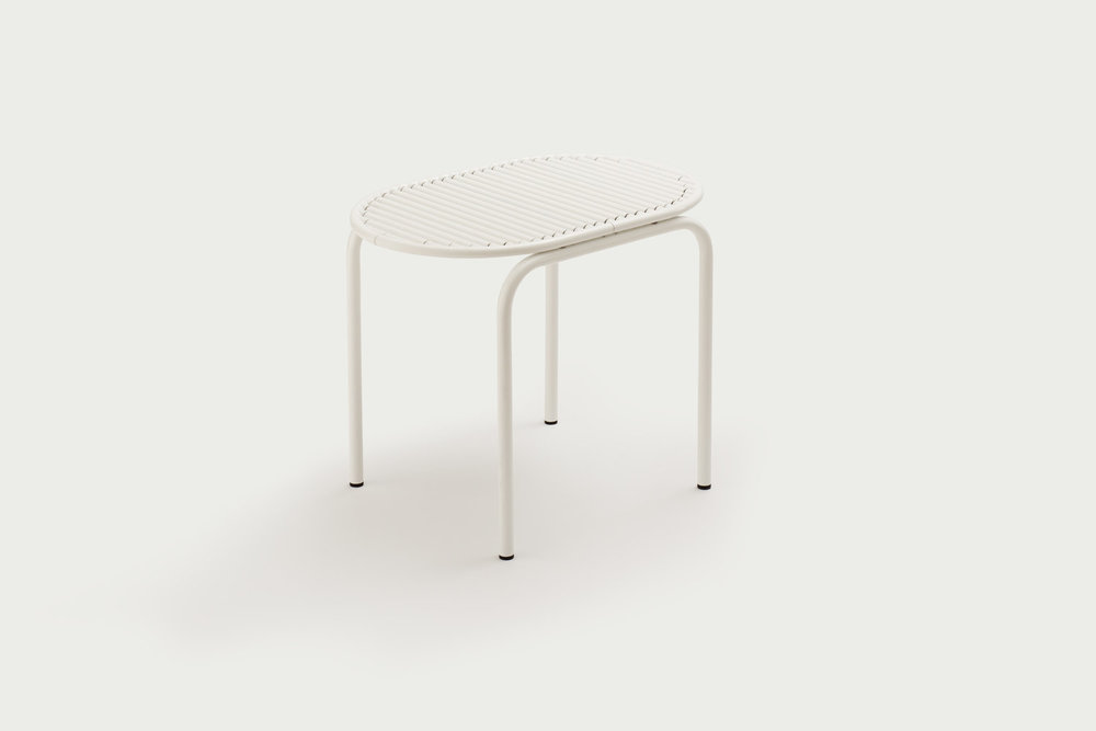 AKTTEM-Roll-Collection-Stools.jpg