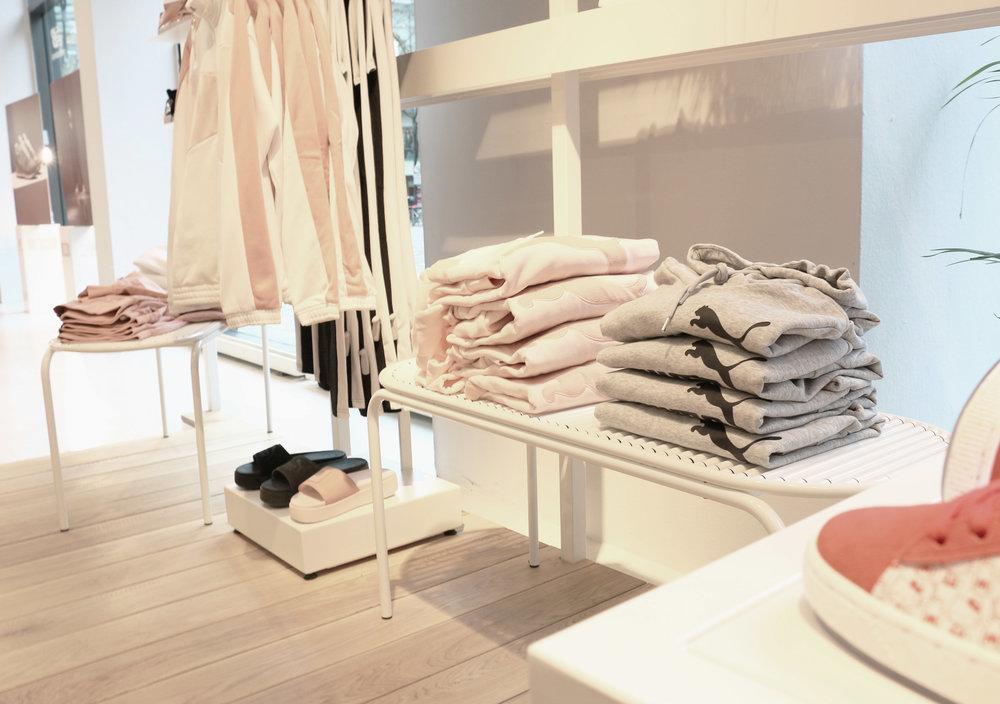 AKTTEM-Roll-Collection-Retail-2.jpg