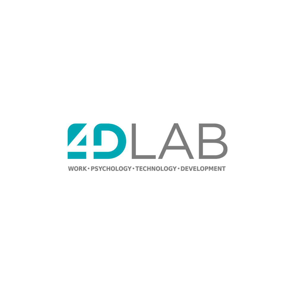 4D-Lab-RGB.png