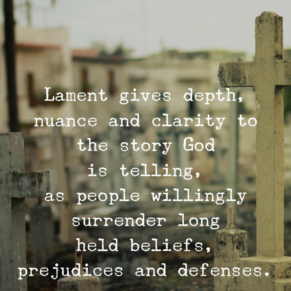 Lenten Lament #3 image.PNG