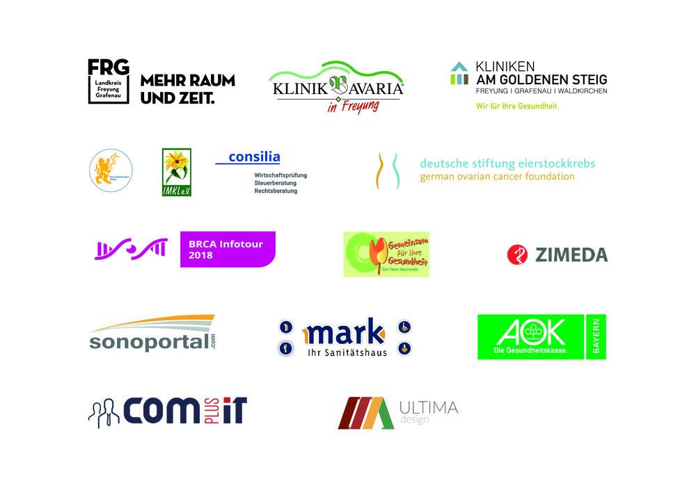 Logos Partner DLG 18.jpg