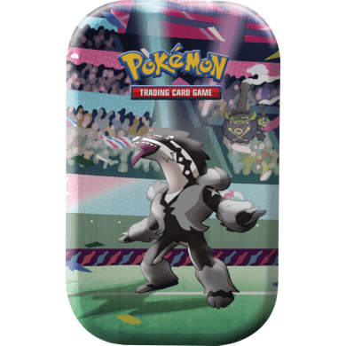 Pokemon Galar Power Mini Tins Galarian Obstagoon Okami Cards Grookey is the pokemon whish has one type (grass) from the 8 generation. okami cards