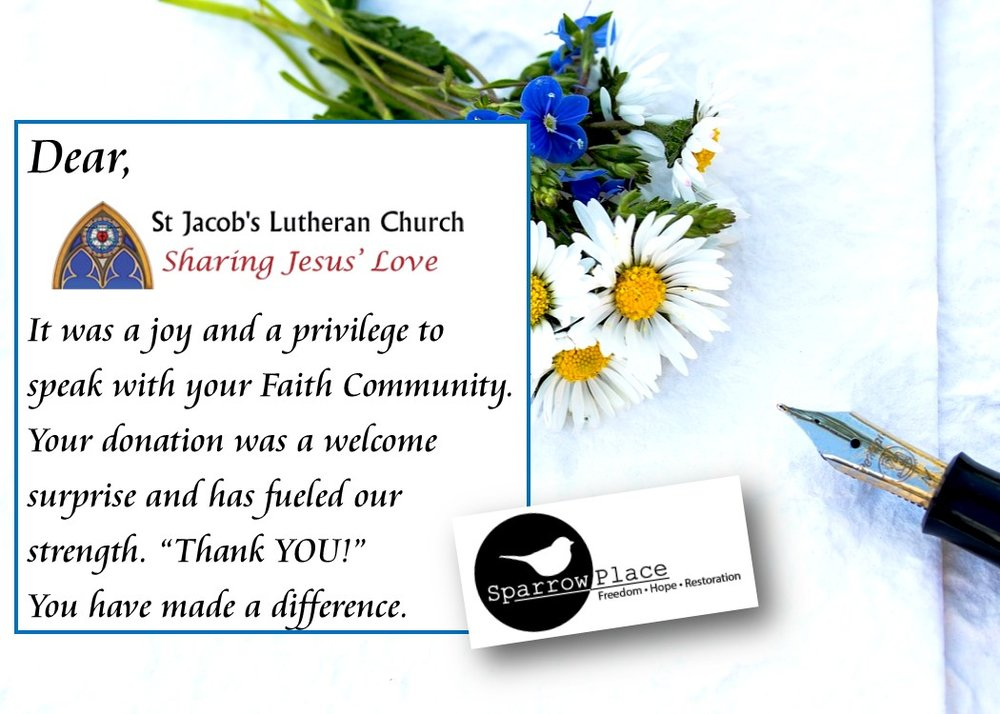 St. Jacobs Lutheran Church 3-7-19.jpg