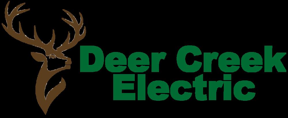 Deer Creek Electric.png