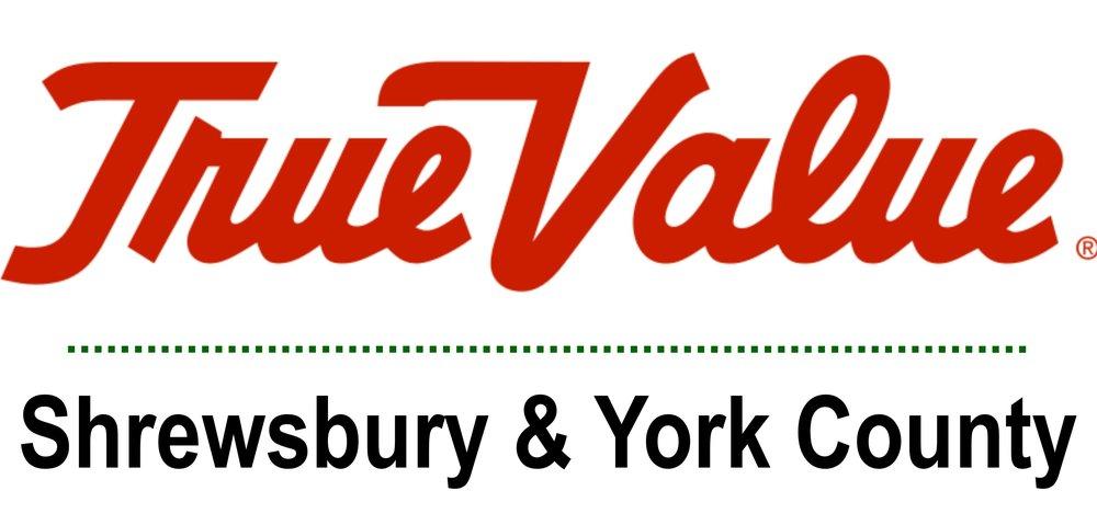 True Value Sign (2).jpg
