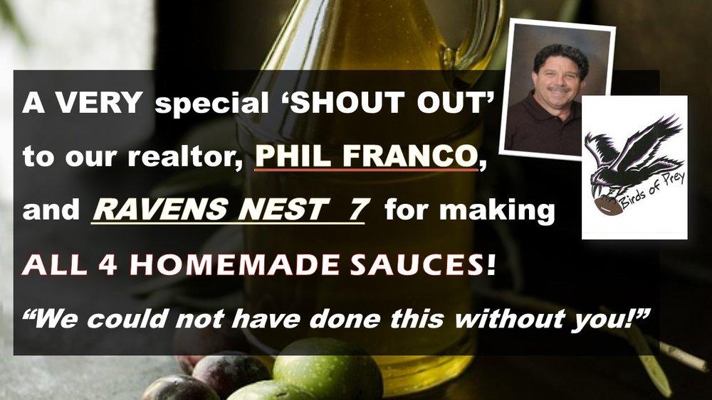 Phil and Ravens Nest 7.jpg
