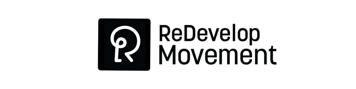 ReDevelop Movement