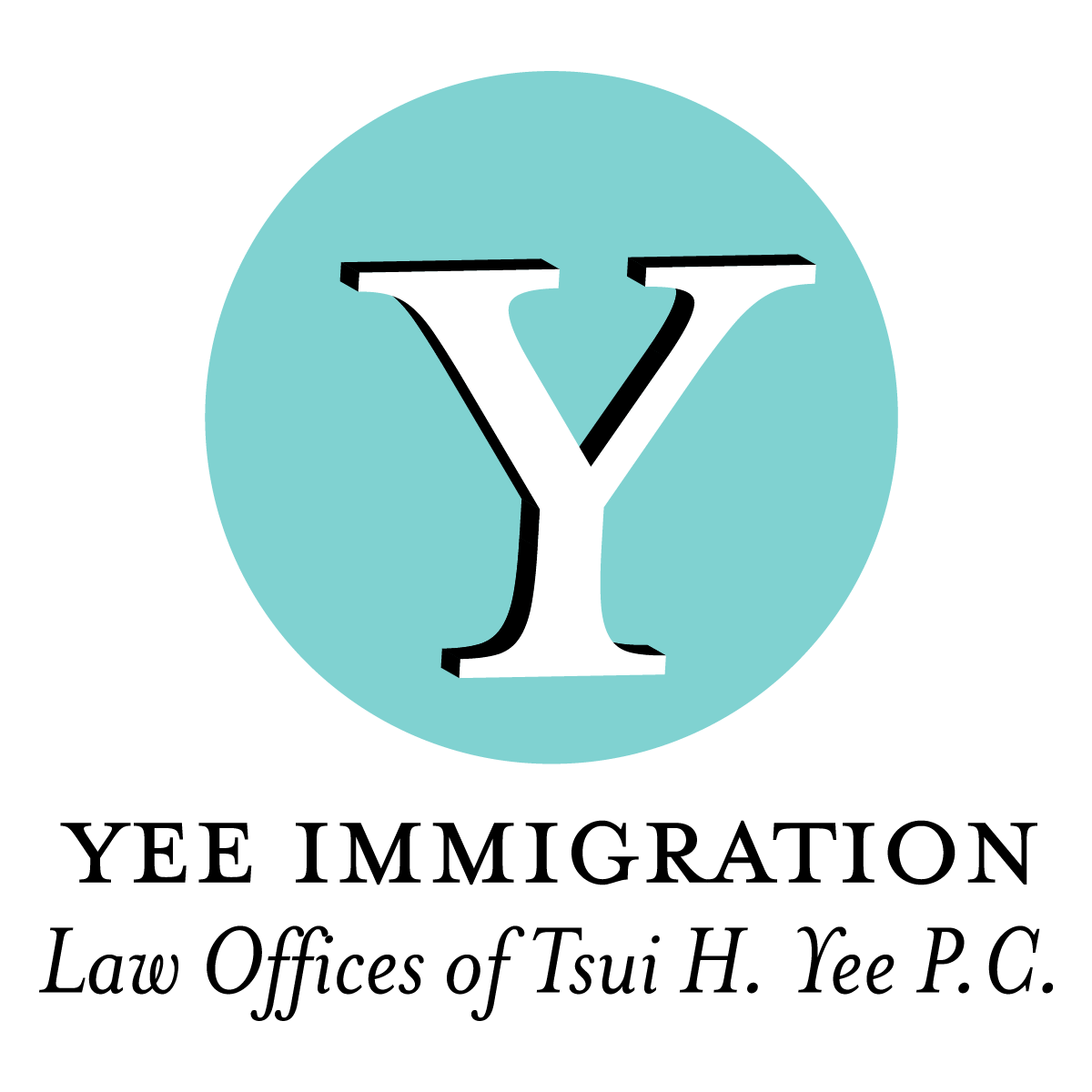Yee Immigration