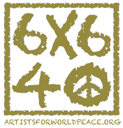 4PEACE-SMALLER3HI-DEF-gold-2.jpg