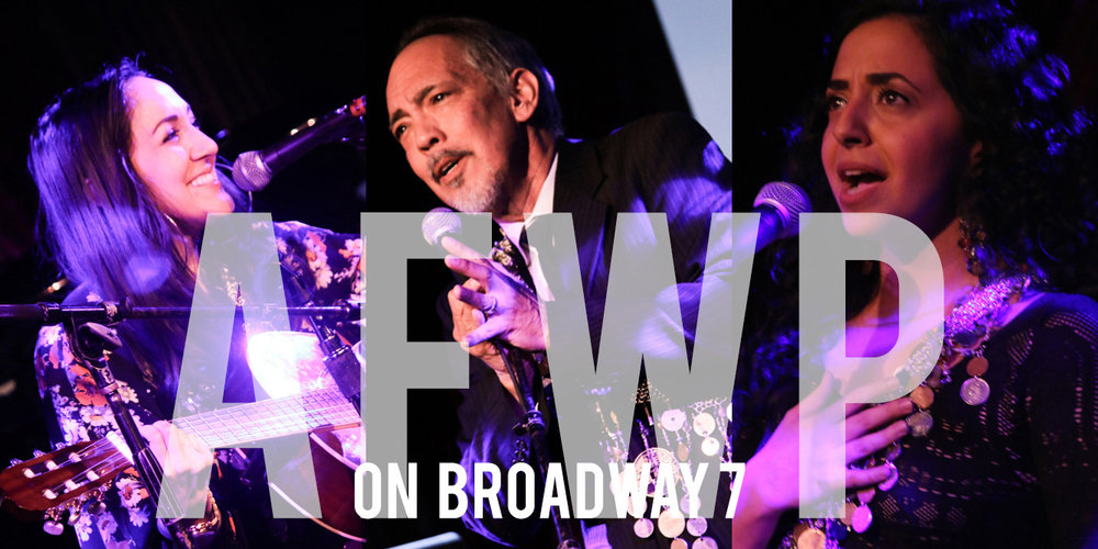 Broadway7Logo.jpg