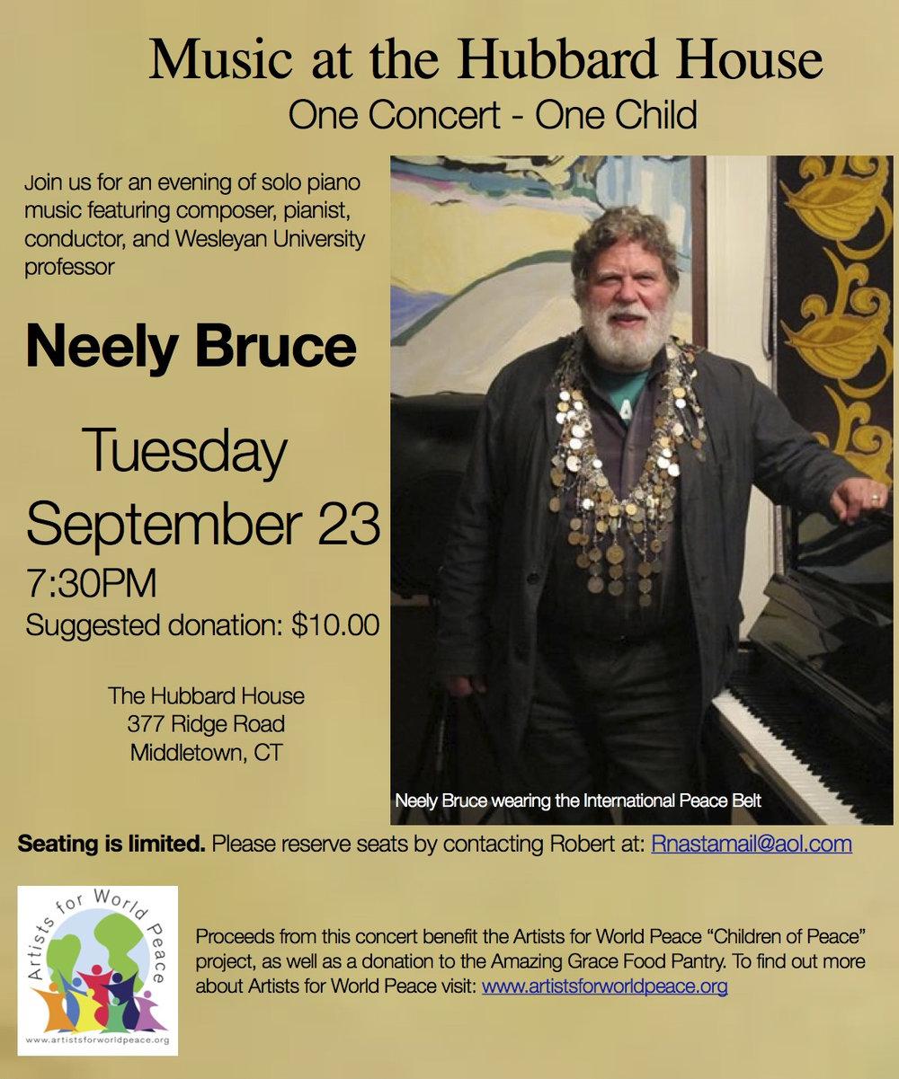 House Concert:Neely Bruce.jpg