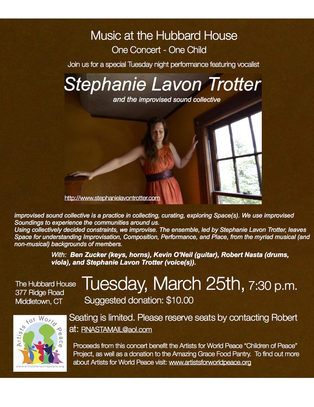 Stephanie Levon-Trotter.jpg