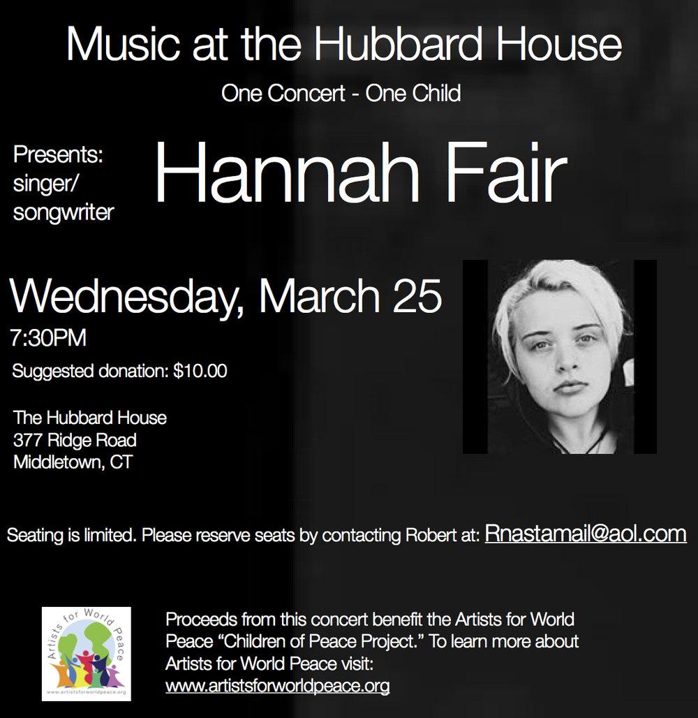 Hannah:Flyer.jpg