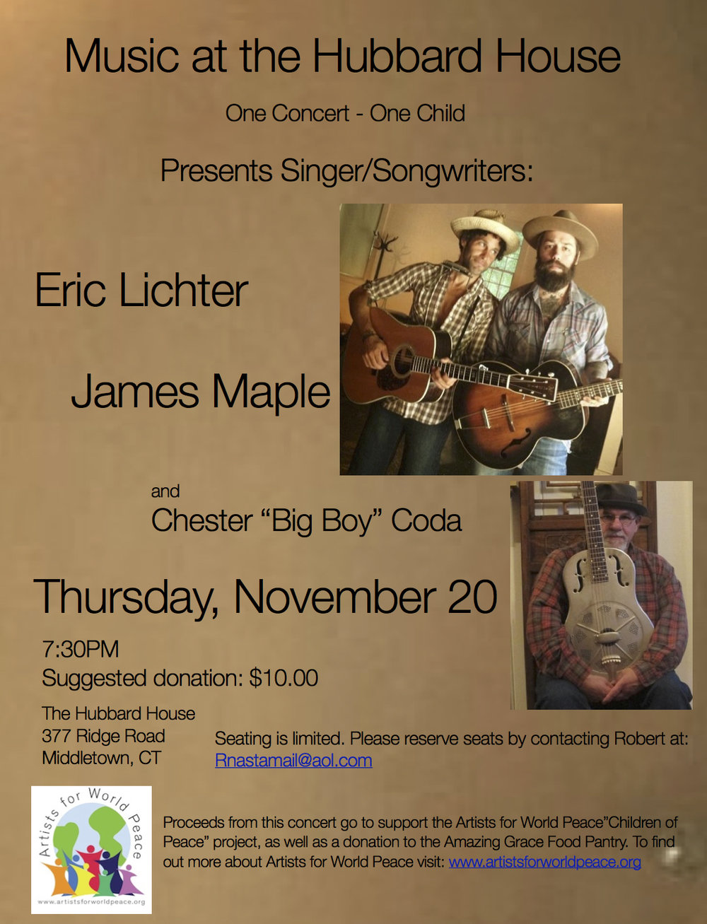 Concert Flyer:Eric-James.jpg