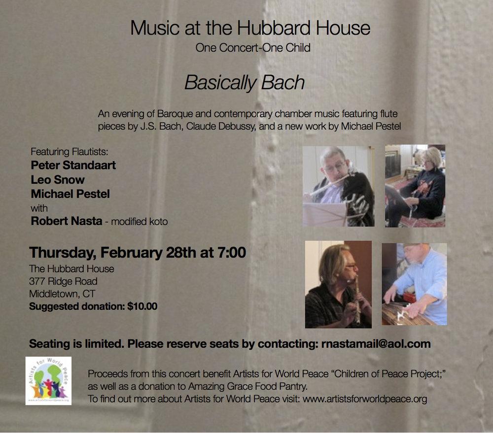Peter Hubbard House copy.jpg